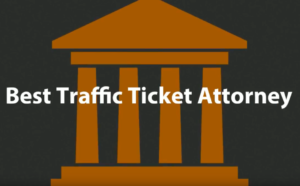 speeding ticket attorneys